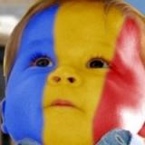 Imi place Romania!