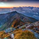 Peisaje minunate, de poveste din Romania 002<br />#Alex Robciuc photography