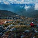 Peisaje minunate, de poveste din Romania 001<br />#Alex Robciuc photography