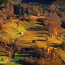 Peisaje minunate, de poveste din Romania 004<br />#Alex Robciuc photography
