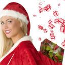 #MerryXmas<br />#CraciuniteSexy #SarbatoriFericite<br />005