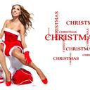 #MerryXmas #Christmas<br />#CraciuniteSexy #SarbatoriFericite<br />006