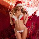 #MerryXmas #Christmas<br />#CraciuniteSexy #SarbatoriFericite<br />004