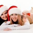 #MerryXmas #Christmas<br />#CraciuniteSexy #SarbatoriFericite<br />002