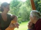Trei generatii_1