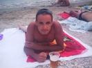 Plaja Diana_1