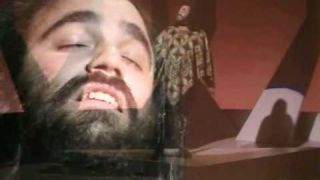Demis Roussos - The Greatest Hits.