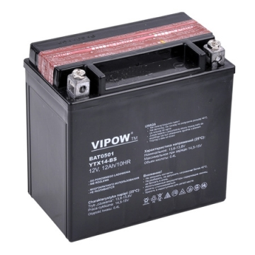 Acumulator-moto-12V-12AH---Vipow-81.jpg