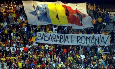 Basarabia-e-Romania.jpg