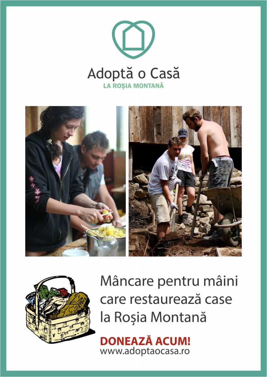 FoodCall_AoC1.jpg