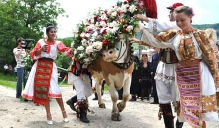 cele-mai-interesante-traditii-romanesti-boul-instrutat-si-alte-obiceiuri-populare.jpg
