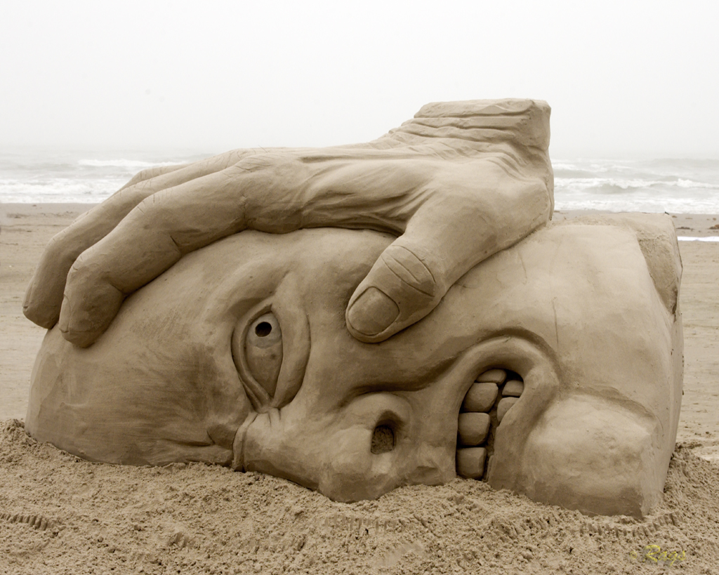 face-sand.jpg