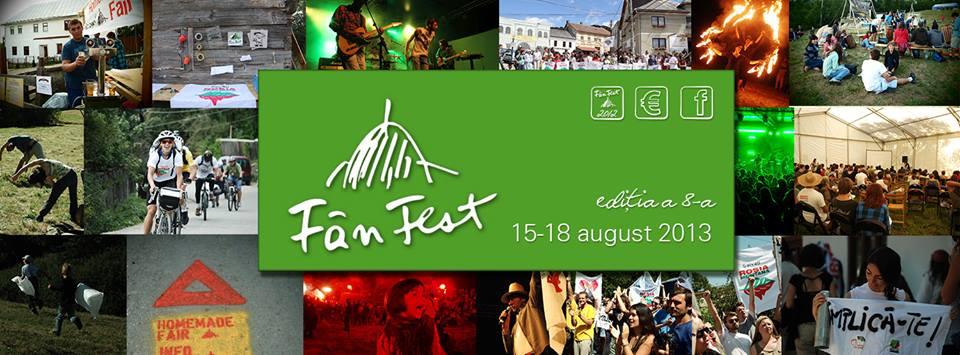 fanfest-2013-oficial.jpg