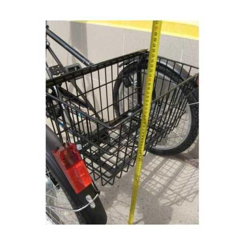 tricicleta-pentru-adulti-camping-gr1.jpg