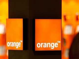 2009-09-18-orange.jpg