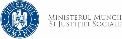 2018_logo_MMJS.jpg