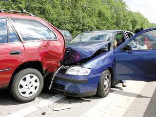 6-accident-masini-ss.jpg