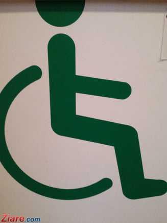Buget-2019--Niciun-leu-pentru-persoanele-cu-dizabilitati--100-000-de-oameni-lasati-de-izbeliste.jpg