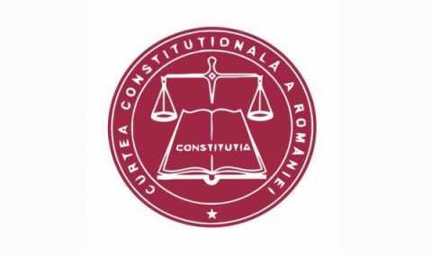 Curtea-Constituional-e1581345754410.jpg