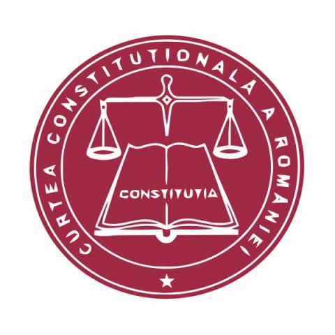 Curtea-Constitutionala-e1539434780565-2.png