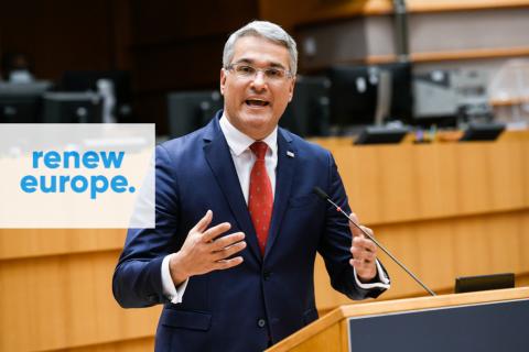 Dezbatere-_Noul-buget-multianual-european-si-fonduri-europene-pentru-Romania_-3.png