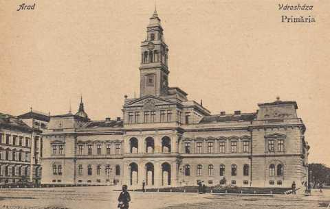 Primaria-din-Arad-in-1918-Carte-postala.jpg