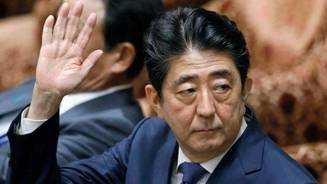 Romanii-nu-mai-au-nevoie-de-vize-pentru-Japonia--a-anuntat-premierul-nipon.jpg