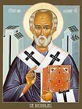 Sfantul-Nicolae.jpg