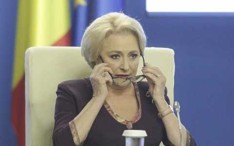 Viorica-Dancila-INQUAM_Photos_Octav_Ganea-640x400.jpg