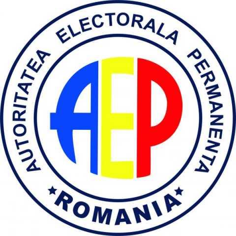 aep-e1548416108996.jpg