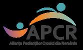 apcr_logo_png.png