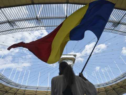 arena-nationala-prim-ajutor6-andreea-alexandru.jpg
