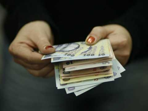 bani-2.jpg