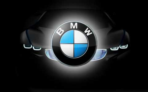 bmw-logo-05.jpg