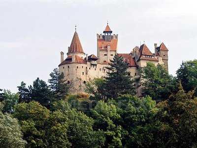 castelul-bran-lucian-muntean.jpg