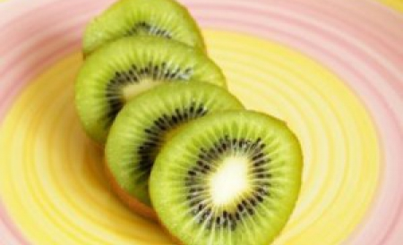 ce-boli-grave-previne-consumul-de-kiwi-173234.jpg