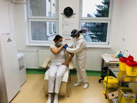 cluj_vaccin.jpg