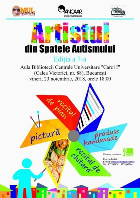 conferinta-2018-Artistul-din-spatele-autismului-e1542188502139.jpg