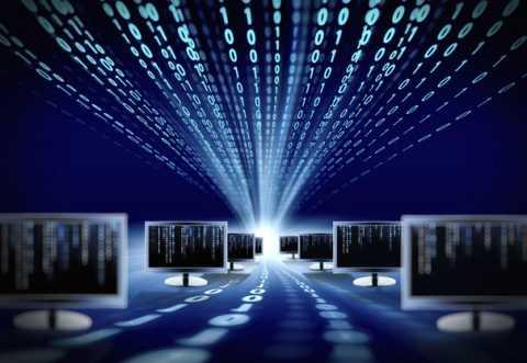 cybersecurity-fields-of-study.jpg