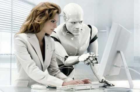 epoca-robotilor-23.jpg