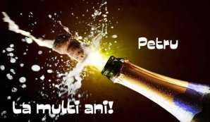 felicitari-petru-si-pavel-mesaje-la-multi-ani-1_14400100-2.jpg