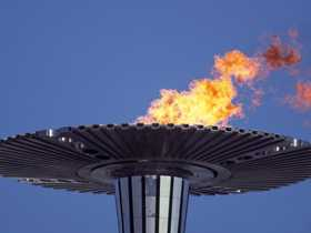flacara-olimpica.jpg