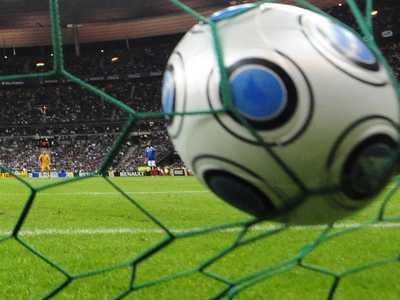 fotbal-gol-montaj2-604.jpg