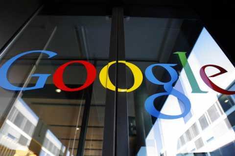 google-hq-logo.jpg