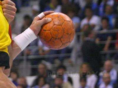handbal-masculin-cosmin-dan.jpg