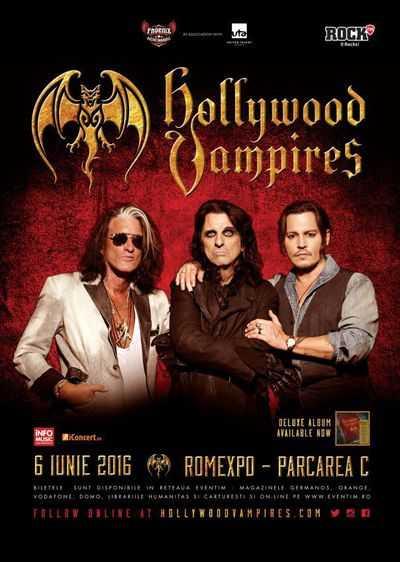 hollywoodvampires-poster.jpg