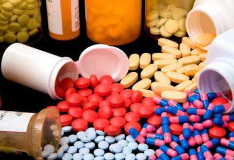 images_ziar_2016_septembrie_medicamente.jpg