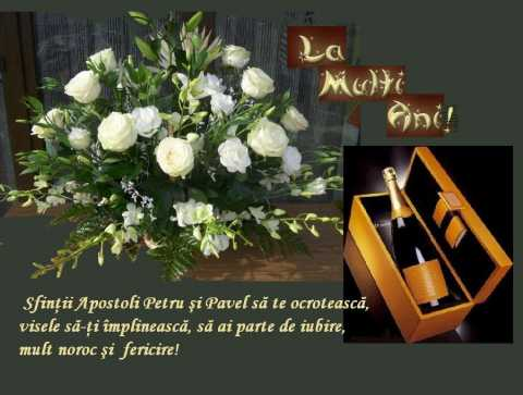 la-multi-ani-de-sfintii-apostoli-petru-si-pavel-29_efc0930b186c2b.jpg