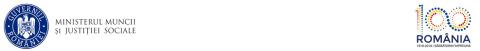 logo-mmjs-centenar-987cu104px.png