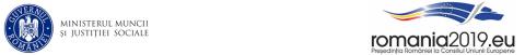 logo-mmjs-pres-ro2019-987cu104px.png